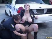 Bbw huge tits milf fucked and kelsi monroe bbc We are the Law