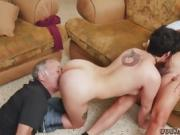 Billy glide blowjob More 200 years of man meat for this jaw-d