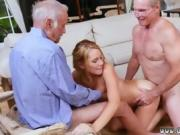 Loves old cock and shaved xxx Frannkie And The Gang Tag Team