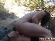 Hd pov blowjob handjob compilation Mexican border patrol agen