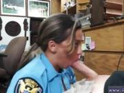 Big ass brazil anal hd Fucking Ms Police Officer