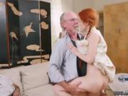 Old grandma masturbating and nude beach old man Online Hook-u
