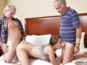 ed old men and lady big tits Introducing Dukke