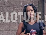nollywood nigerians africans mature ebony bbc no lesbian milf