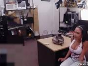 Cute brunette pov blowjob first time Big orb Latina is a biot