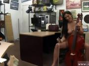 Big dick doggy and tits out in public xxx Another Satisfied C