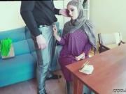 Bare naked girl muslim girls tube and image of mature muslim