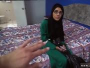 Hindu girl muslim girlfriend and arab teen pigtails Desperate