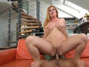 Tammy, Lollybabe aka Martini sweet fucking and hot squirt