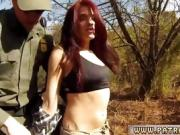 Biggest fake tits compilation Redhaired peacherino can do eve