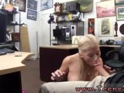 Nina mercedez blowjob Stripper wants an upgrade!