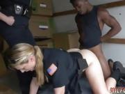 German milf anal casting and hairy toying xxx Black suspect t