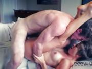 Extreme deep throat cum compilation Some of these pigs just