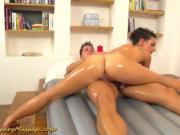 flexible kamasutra massage