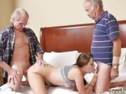 Hairy old anal Introducing Dukke
