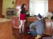Teen virgin loosing virginity and arab turk The Plumber