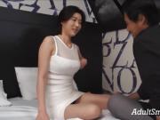 Korean Model Fucking