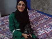 Arab teen ass and girls do porn xxx Desperate Arab Woman Fuck