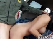 Morning babe police Stunning Mexican floozie Alejandra Leon a