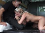 Teen rough brutal amateur and bondage throat fuck It's