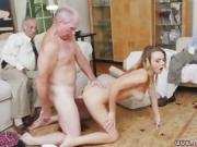 Girl jerks dick to cum and caught squirting library first tim