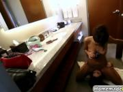 Karley Grey And Zoey Monroe Enjoy A Hot Lesbian Action Scene