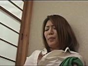 Hot Japanese Mom 250