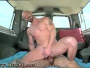 Boys emo masturbation video gay porn Turn You Out!