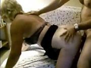 milf esthetivienne et escort girl de lille