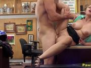 big hairy pussy sex