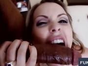 BIG CUM LOAD SWALLOW IT ALL COMPILATION PART 2