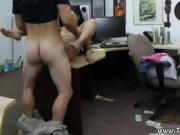 Amateur wife and many cocks Euro Trip