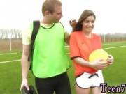 Girls with fake dicks cumming first time Dutch football playe