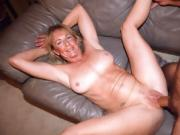 Sunny Shores Loves To Get Her Tight Pussy Filled With Cock
