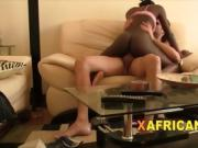 Amateur guy tapes his fruitful date