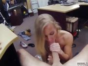 Amateur masturbation orgasm hd During the test drive, the car