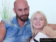 Nubiles-Porn Fuck Her Hrad Till She Cums