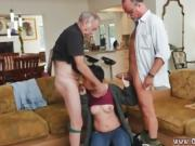 Old man anal hd More 200 years of hard-on for this fabulous b