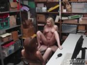 Huge tits webcam blowjob Theft - Suspect and Mother were caug