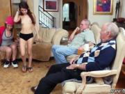 Naomi russell old daddy and old lover Erectis Maximus