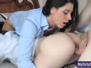 India Summer and Veronika Radke hot orgy