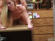 Amateur fingers pussy webcam Blonde bimbo attempts to sell ca
