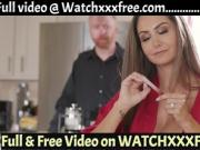 Getting Her Beauty Peep Ava Addams Brazzers Free