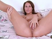 Hot pornstar sex and cumshot 71