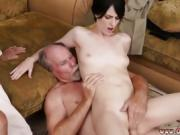 Anal dildo webcam petite She a warm petite doll that we get t