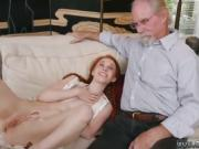 Teen anal hairy creampie and old tart Online Hook-up