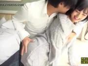 Japanese teen jav xxx sex school asian big tits milf mom 12