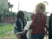 naija nollywood nigerian black ebony compilation trailer