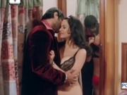 Indian Actress fucked Forcefully