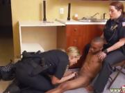 Black girls fight xxx Black Male squatting in home gets our m